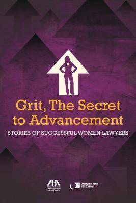 PDFUNLIMITEDPRO - [PDF DOWNLOAD] Grit, the Secret to