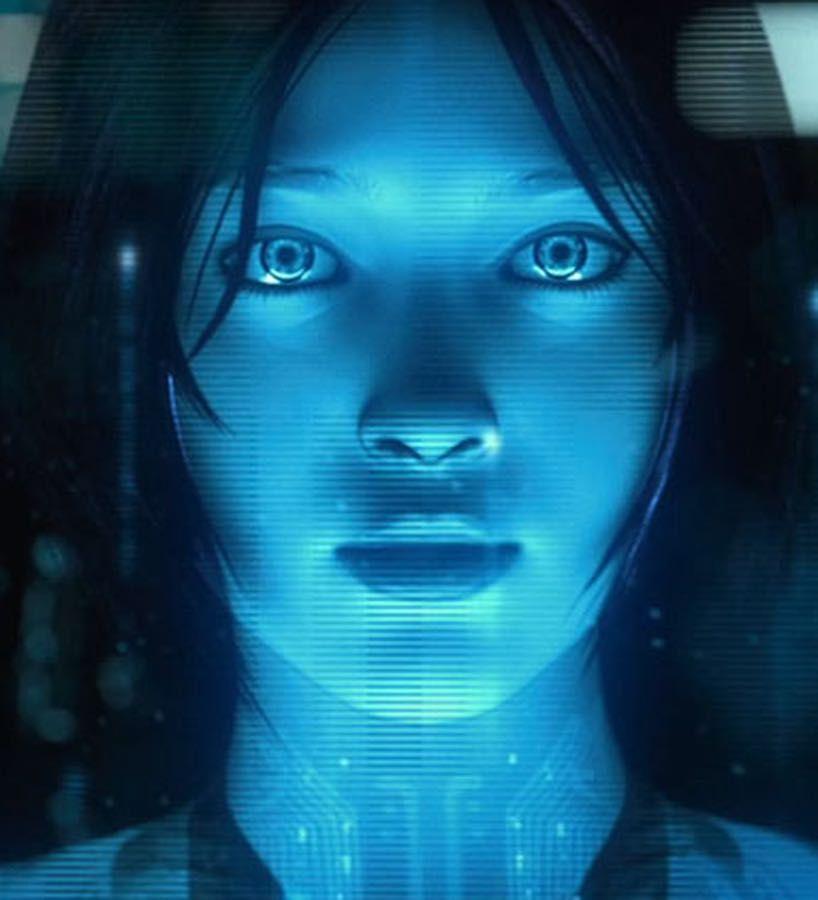 Yandere S X Reader 2 Yandere Cortana X Male Master Chief