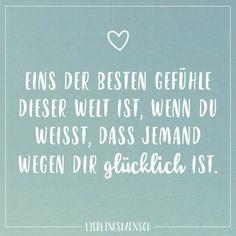 Quotations Freundschaft Liebe Wattpad
