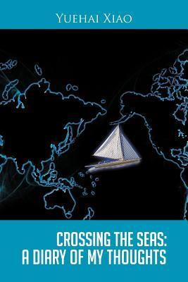 PDF] Download Novick - [PDF] DOWNLOAD Crossing the Seas: A