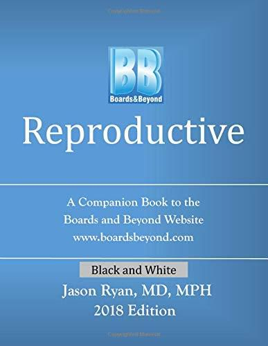 LONCATTBOOKS - DOWNLOAD PDF Boards and Beyond: Reproductive
