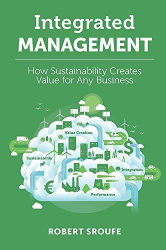 khuazloaizbook - DOWNLOAD PDF Integrated Management: How