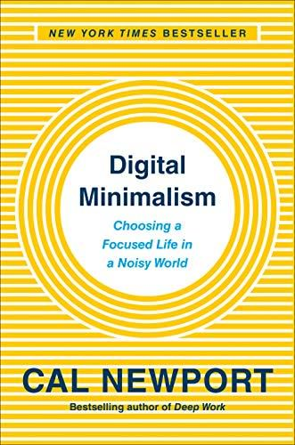 mhizoaspobook - [PDF] DOWNLOAD Digital Minimalism: Choosing