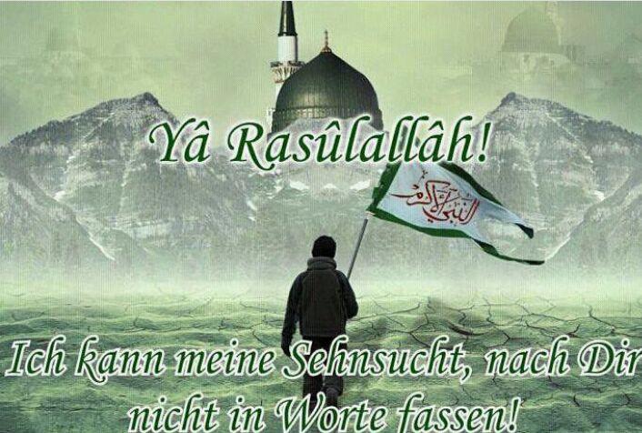 islamische sprüche und bilder - die wahre liebe ❤ - wattpad