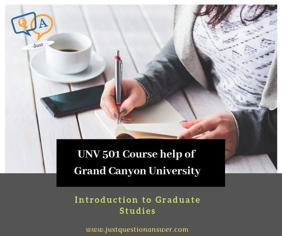 Cheap research proposal writing sites gb