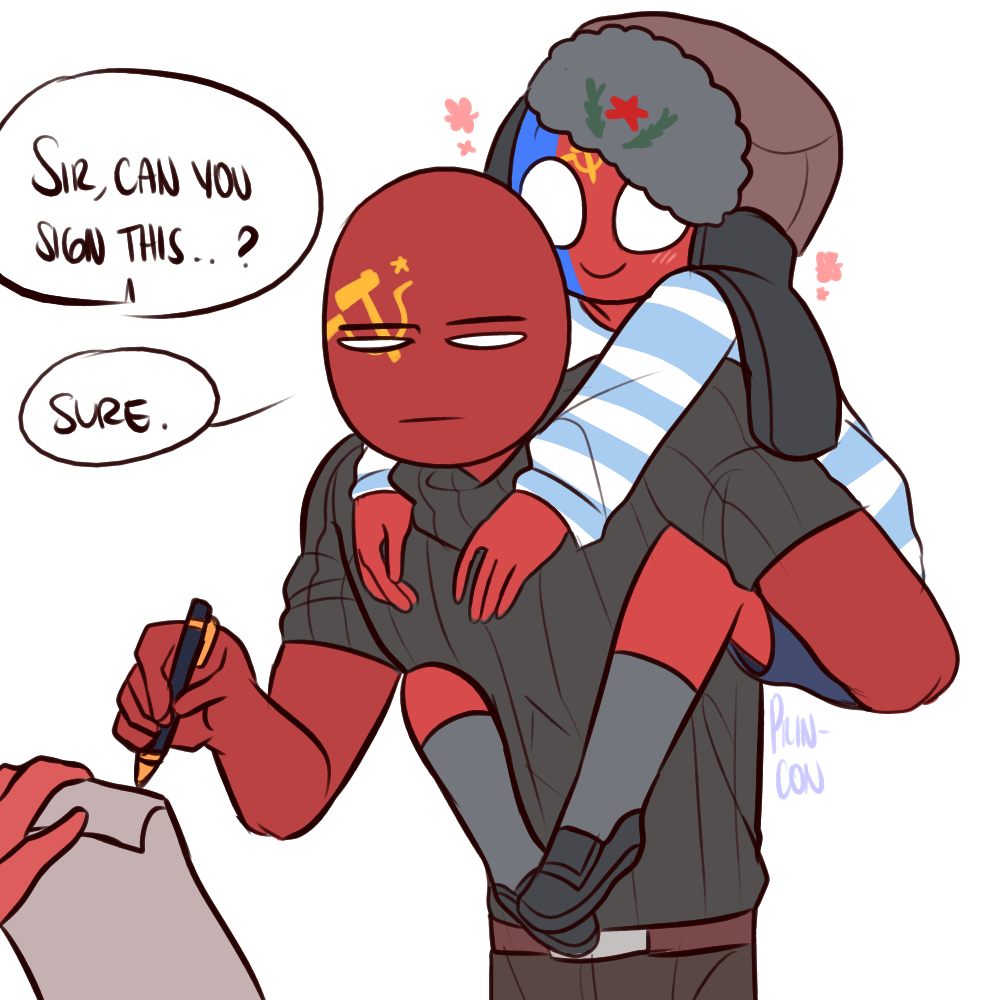 Old Countryhumans X Reader - Chapter 55 - Wattpad