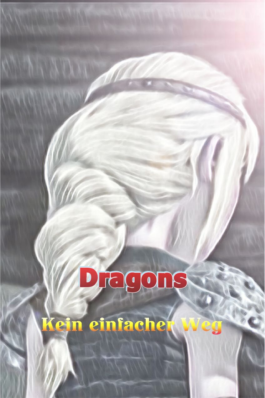Kleines Buch Der Projekte Dragons Kein Einfacher Weg Iii Wattpad