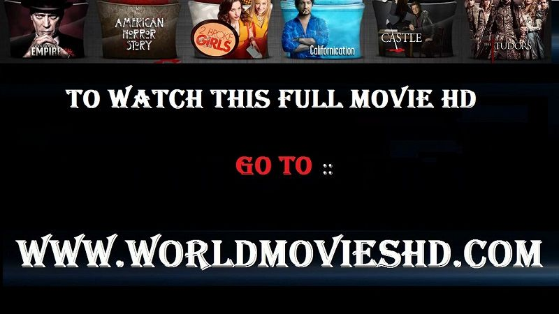 123Movies-Hq Watch Teen Titans Go To The Movies 2019 Full Movie Online - Wattpad-6333
