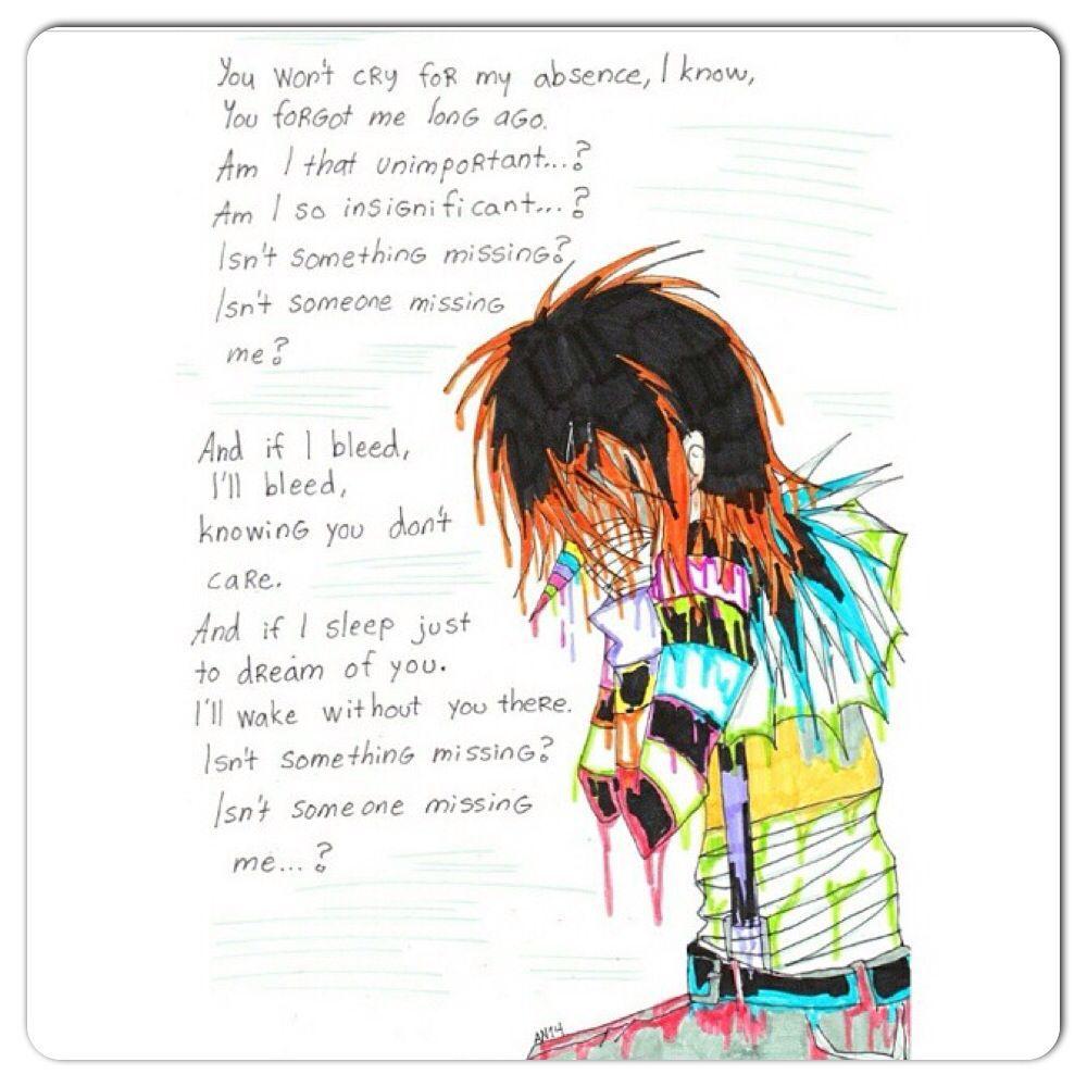 Sally x Jeff The Killer - Laughing Jack and Isaac - Wattpad Someone Writing