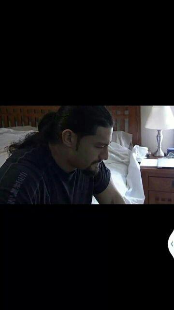 Videos of mature fucking