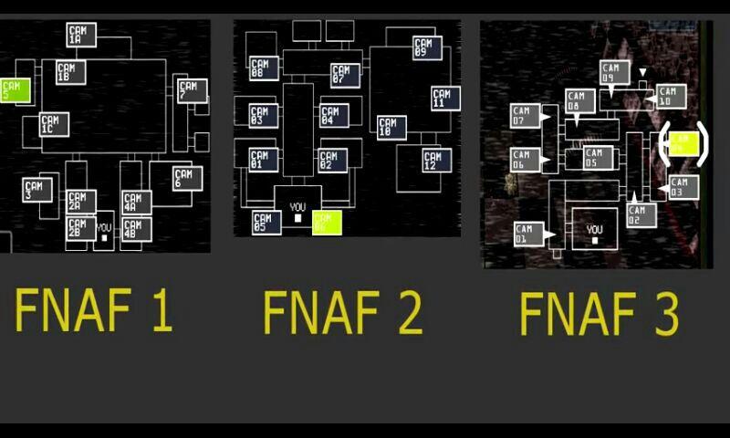 fnaf 3 download della mappa :: snowtimbmusdisp ml