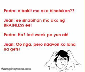 Pics Photos - Pinoy Jokes And Stories
