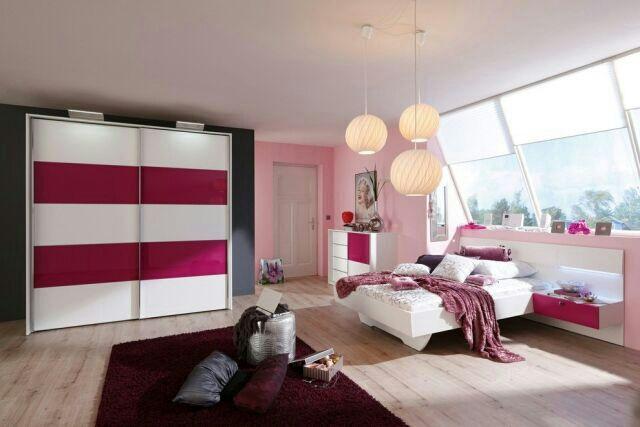 little love story mike singer ff umzug wattpad. Black Bedroom Furniture Sets. Home Design Ideas
