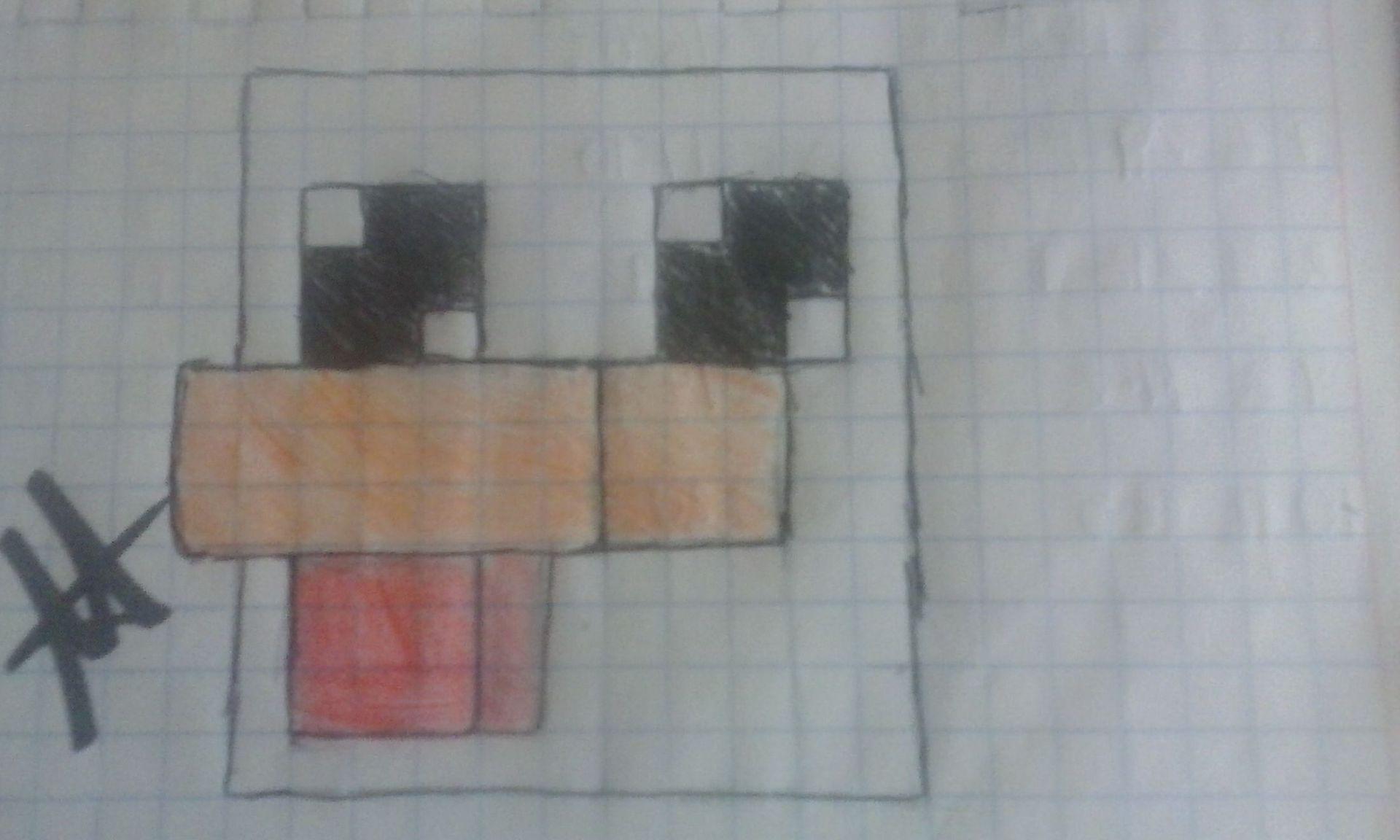 mis dibujos YOLO  patogallina  Wattpad