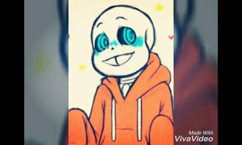 All Au sans x Reader (Smut) - Swap sans x Reader (lemon) - Wattpad