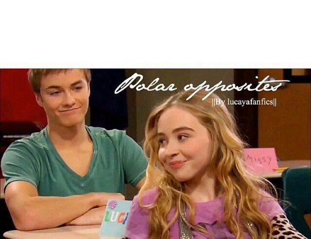 girl meets world fanfiction riley and lucas pregnant It is an after-action report fic following the events of the girl meets world farkle's first meetings with riley, maya, and lucas, and minkus' reunion with cory good girls avoid abortion: when jennifer is pregnant, stuart suggests an.