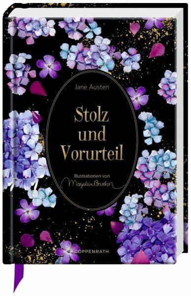 Meine Fav Zitate Stolz Und Vorurteil Jane Austen Wattpad