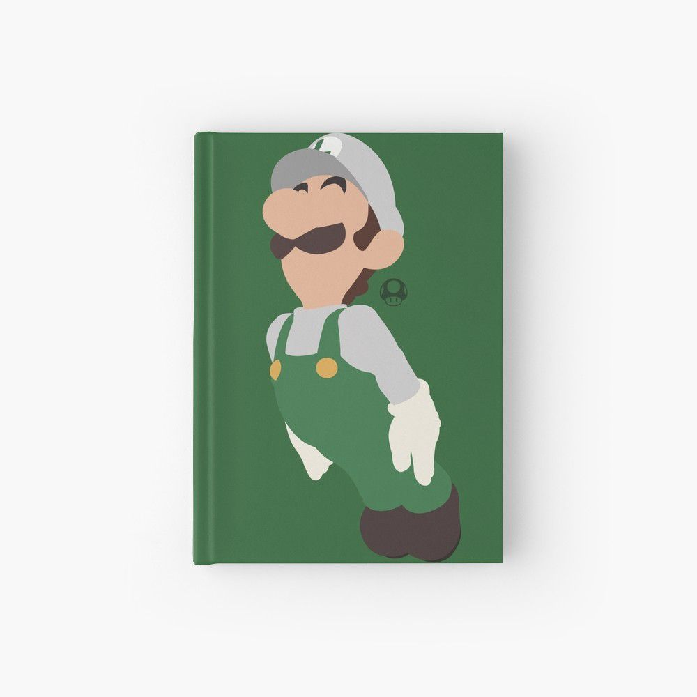 Dumb Nintendo Memes Luigi And His Trouble With The
