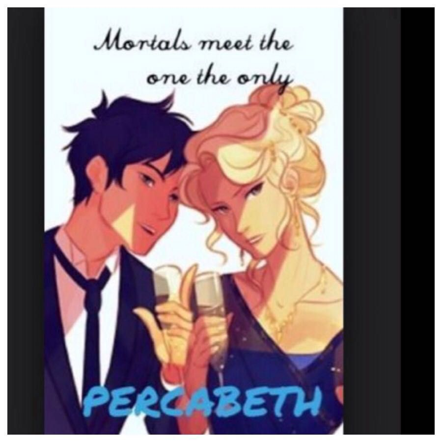 Percy in Annabeth Fanfiction je ocenil M 97752 Newsmov-9042