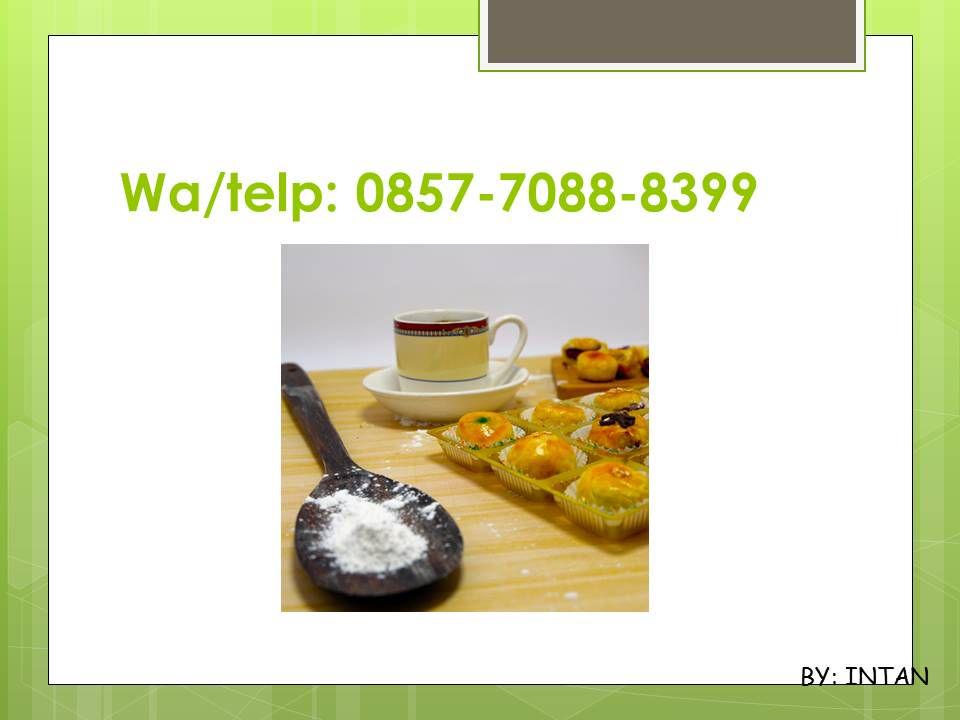 Makanan Ringan Coklat Wa Telp 08577 0888 399 Makanan Ringan