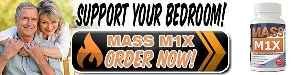 Mass M1X Male Enhancement Reviews Pills - Mass M1X - Male Enhancement Pills  Reviews, Benefits & Where To Buy - Wattpad