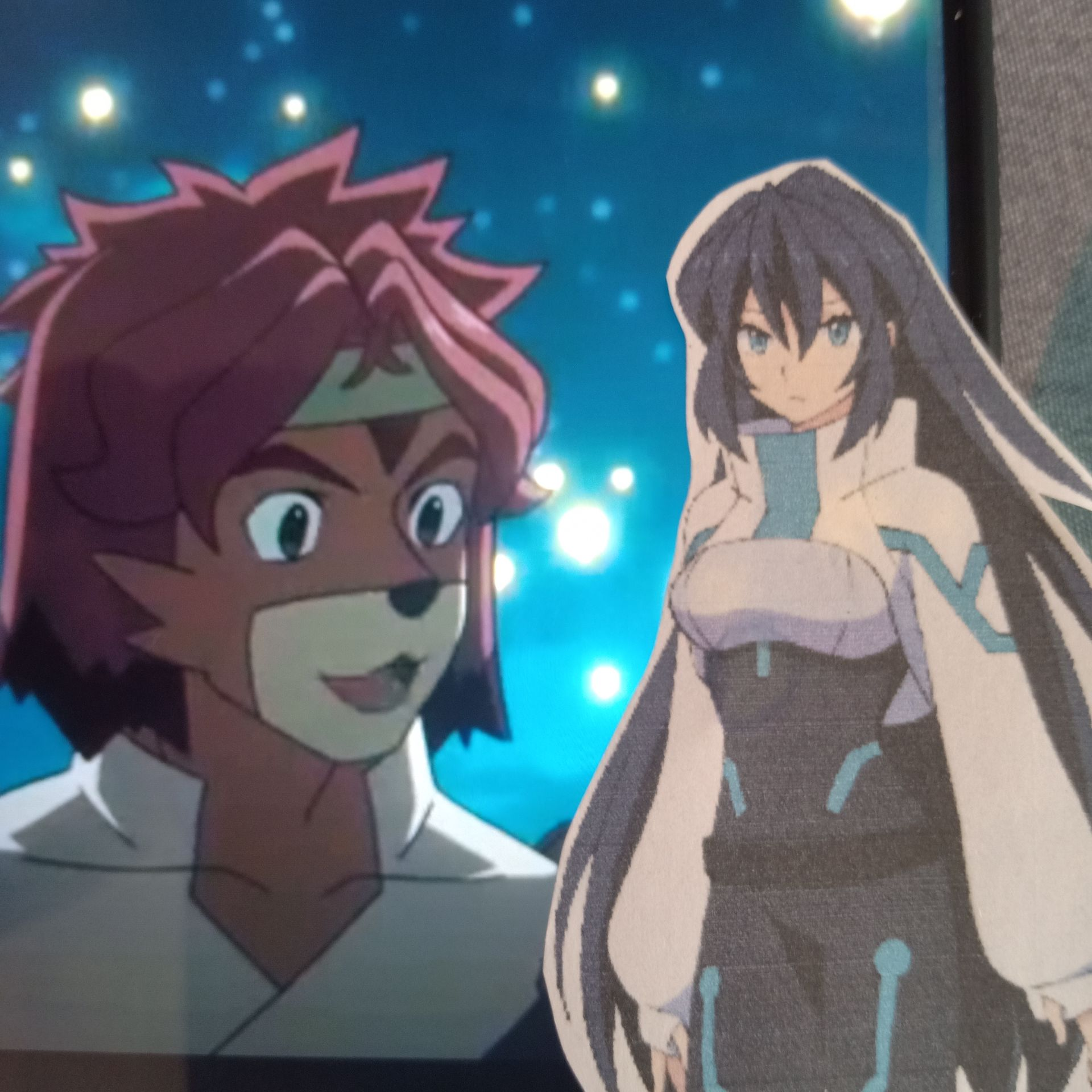 Gundam Build Divers Re Rise Crack And Incorrect May Needed Mcdonald S Wattpad