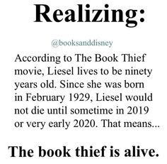The Book Thief Quotes | The Book Thief Quotes The Book Thief Quotes Wattpad