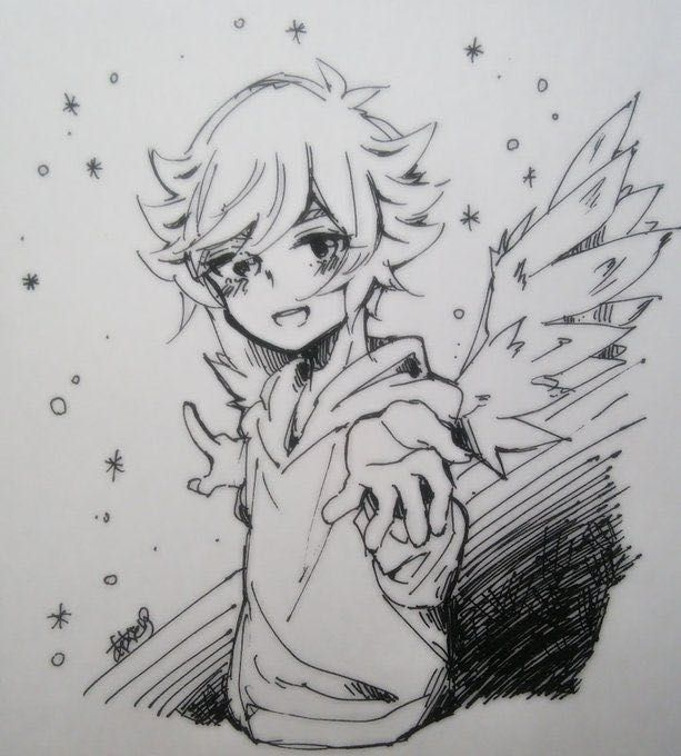child yugioh x reader one shots  her guardian angel