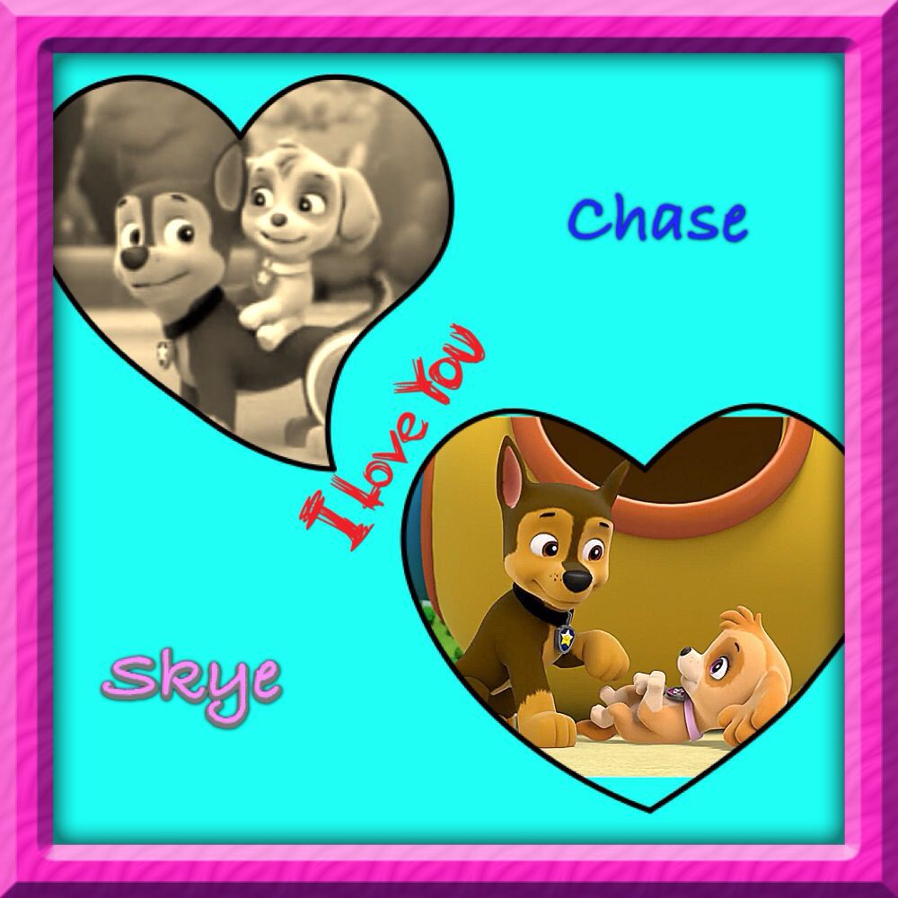 Marshall Paw Patrol Fanfic Related Keywords & Suggestions - Marshall