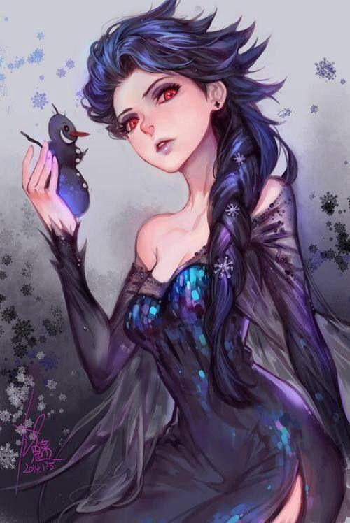 decisions decisions raven queen and dexter charming eah
