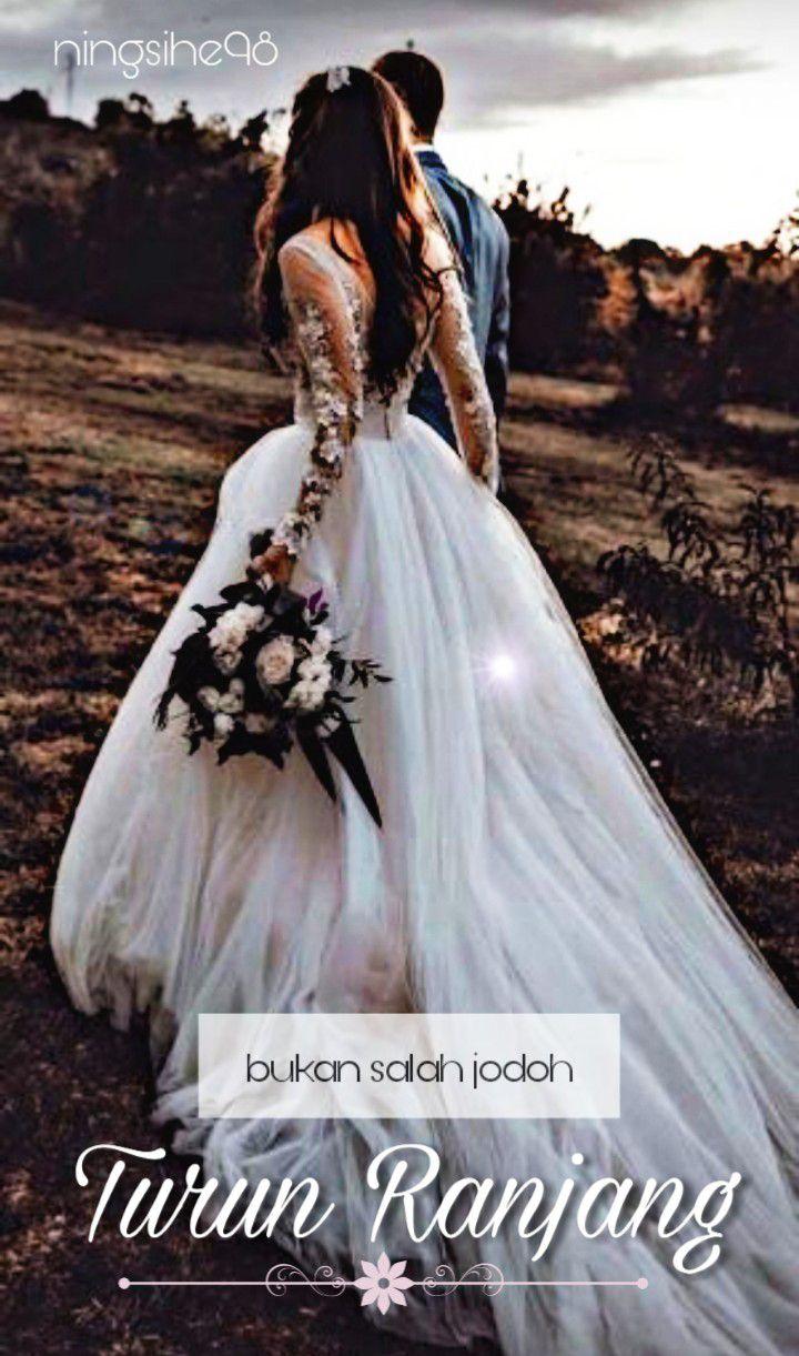 Pernikahan Luar Biasa Dimas Noveltoon Love After Marriage 11 Hari Pernikahan Wattpad