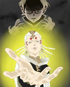Black Clover X Reader Closed Lemon Patri X Reader Wattpad 44.8k reads 544 votes 1 part story. lemon patri x reader wattpad