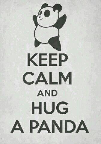 Fan Art Panda Wattpad