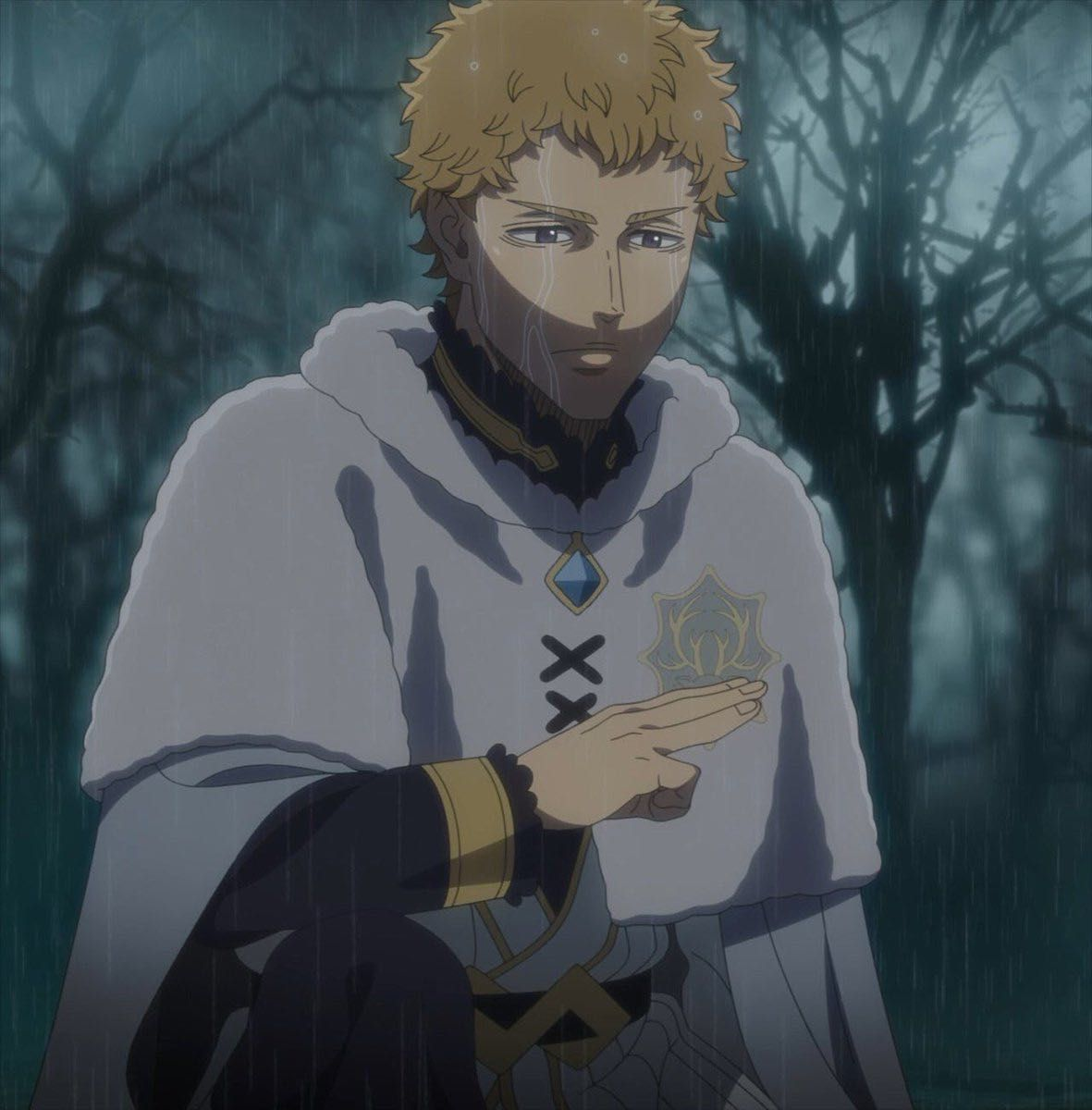 Julius Visconti X Reader Memorialized Pachy Site Spoiler there is still a possibility that julius nova chrono could be revived because rades spirito has the ability to revive corpse but now he is able to revive the soul too. pachy site