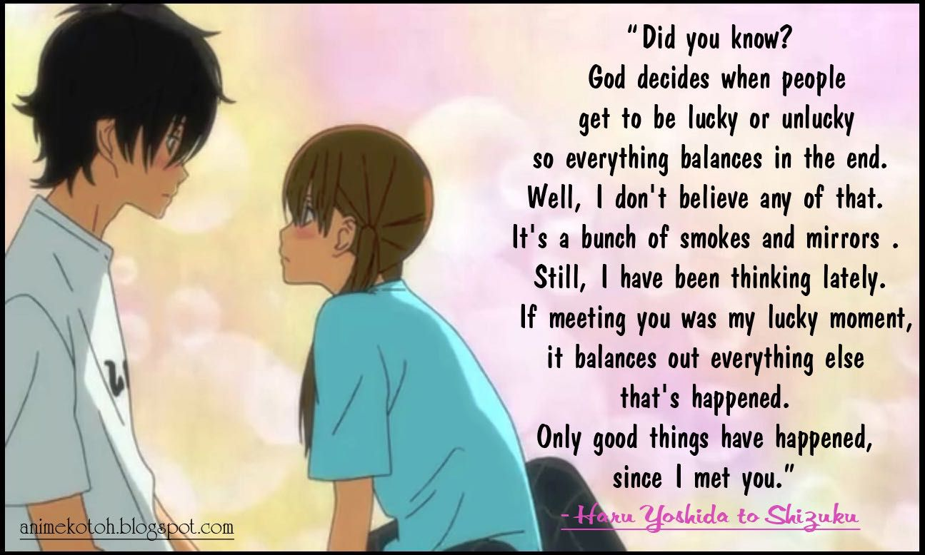 Anime Quotes About Friendship Anime Quotes  Quote 8  Wattpad
