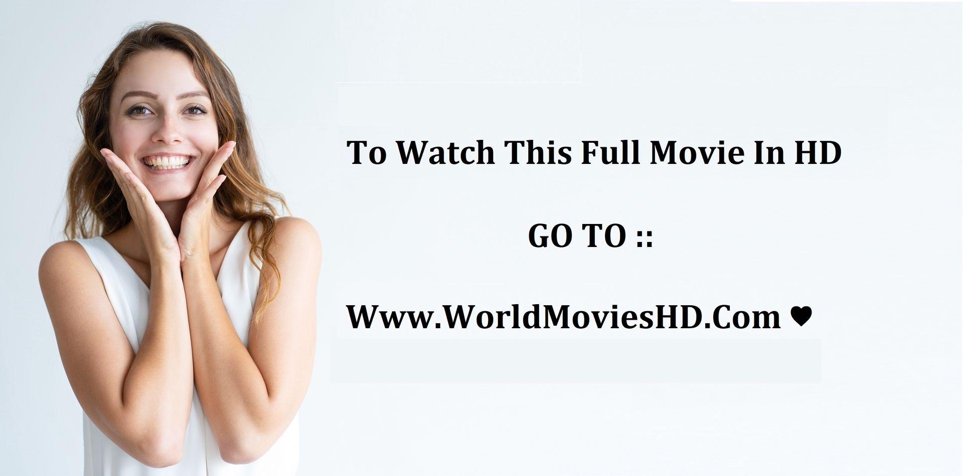 Xnxeoxx72 full movie 2020 on dailymotion