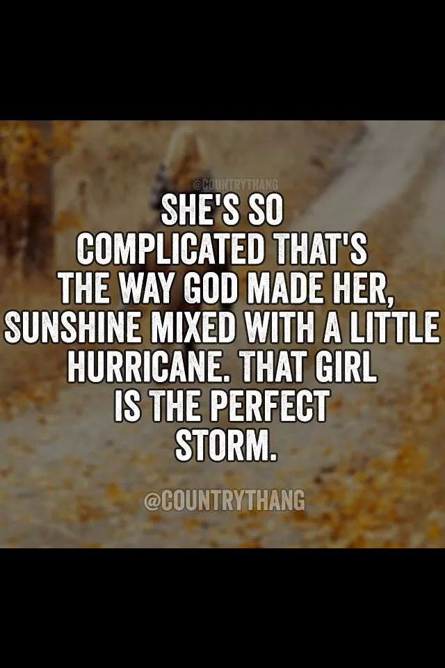 Cowgirl Quotes Storm Wattpad