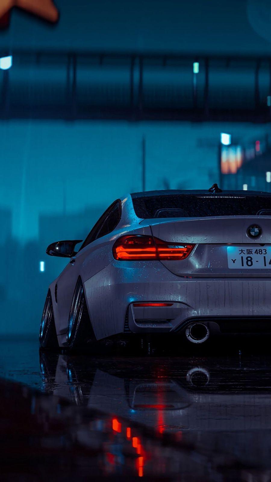 BMW Wallpapers - BMW Wallpapers #2 - Wattpad