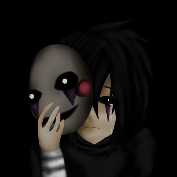 Reader the marionette x puppet reader how can you love me