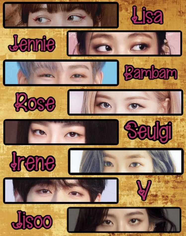 Baby Mama - 18- Don't know what to do? - Wattpad
