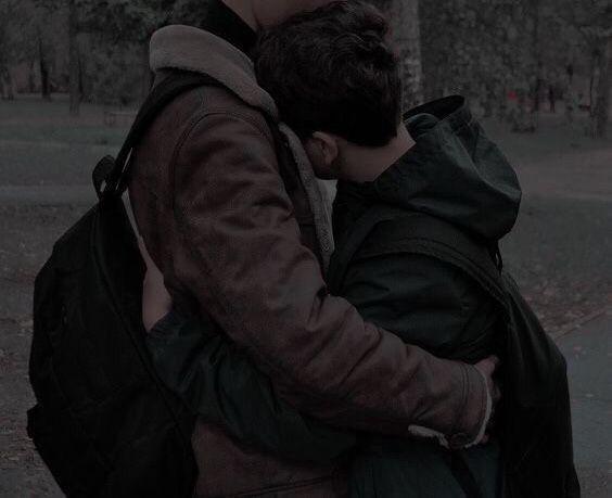 - Hug - Wattpad-3891