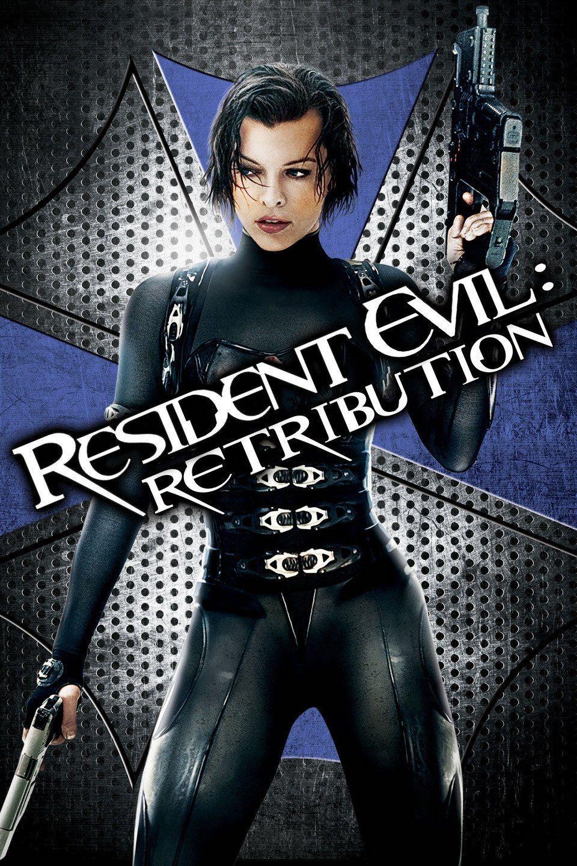 Resident Evil Movie Collection Resident Evil 3 Remake Event