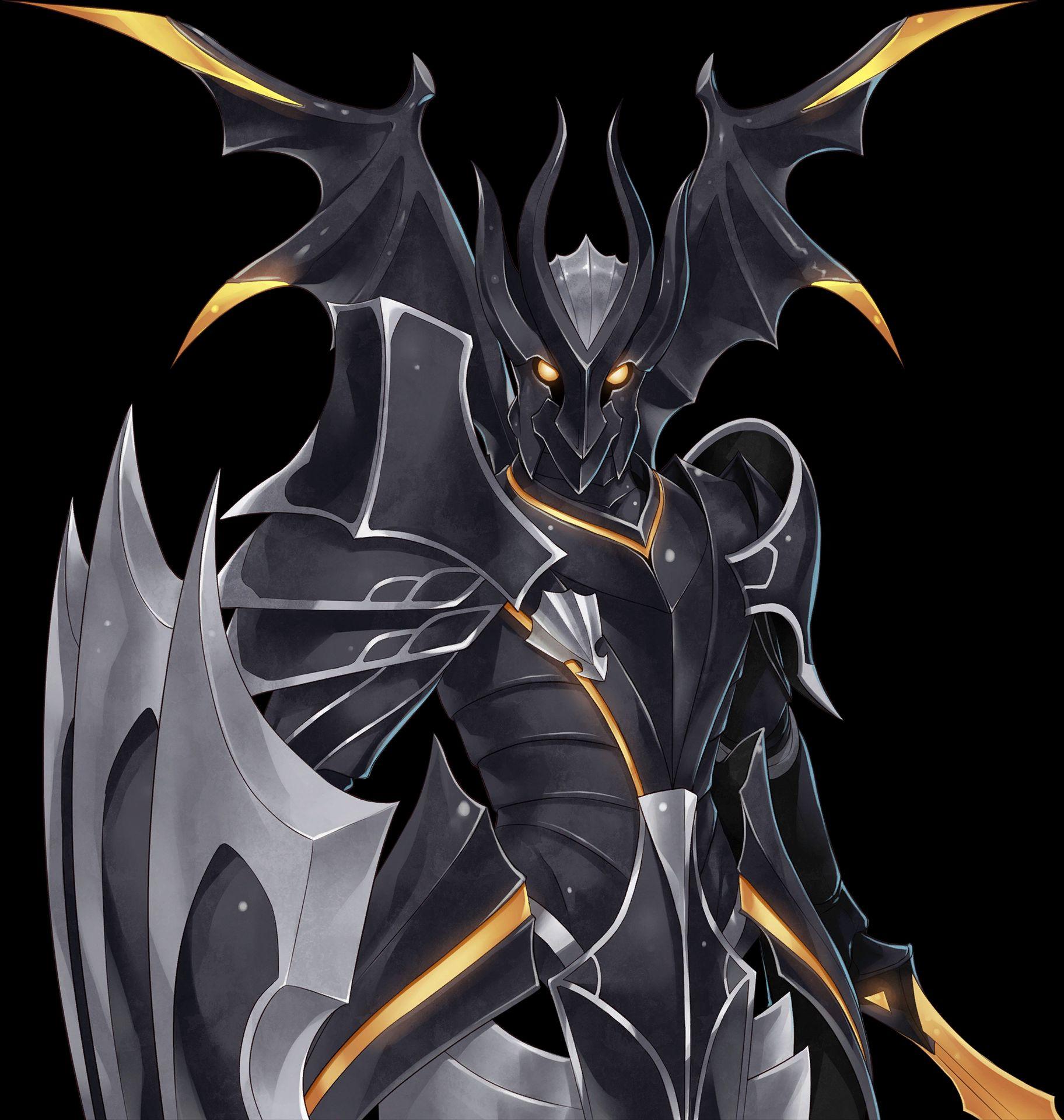 hyperdimension neptunia re birth2 sisters generation old dragon horn