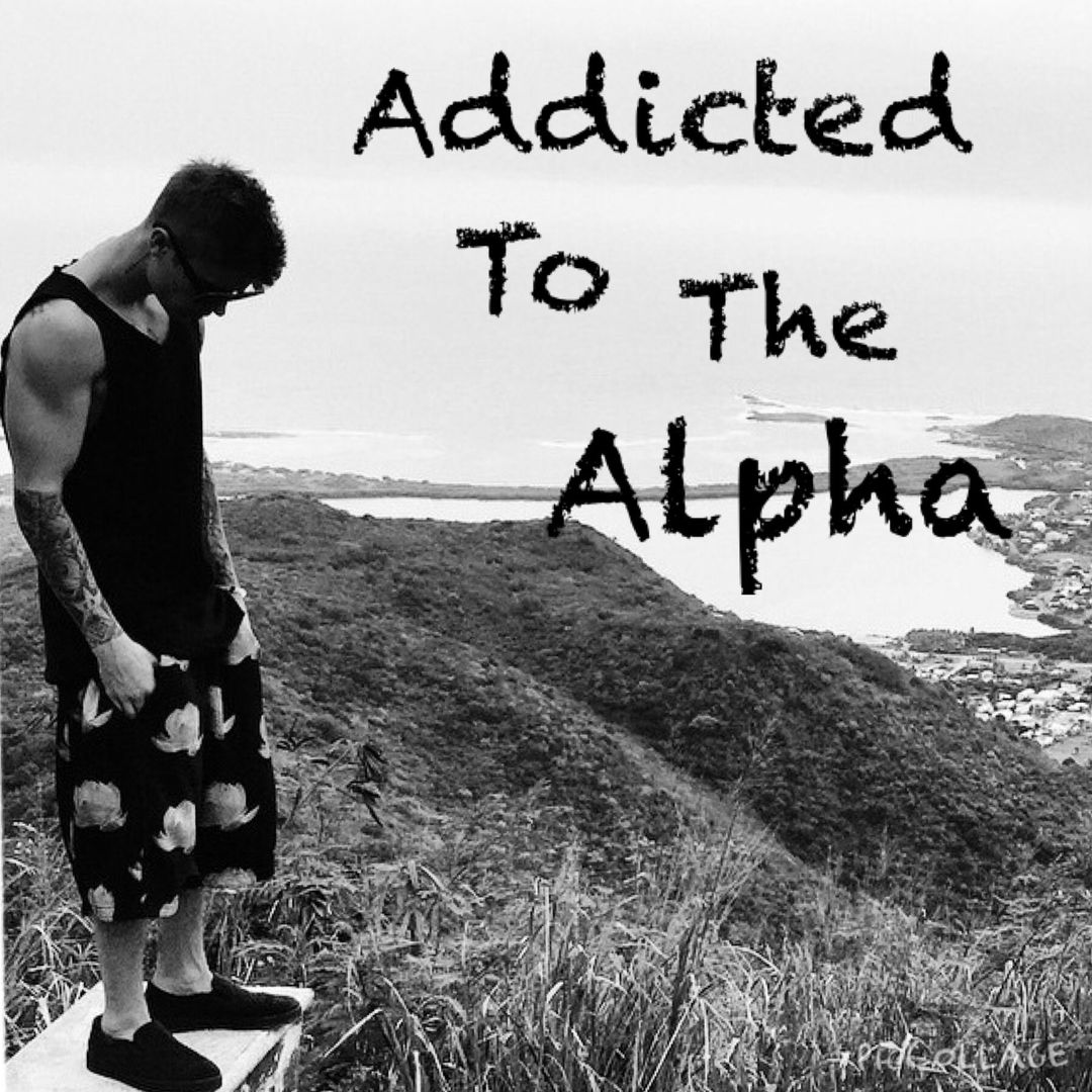 Warriors Don T Cry Summary Chapter 16: Addicted To The Alpha (editing)