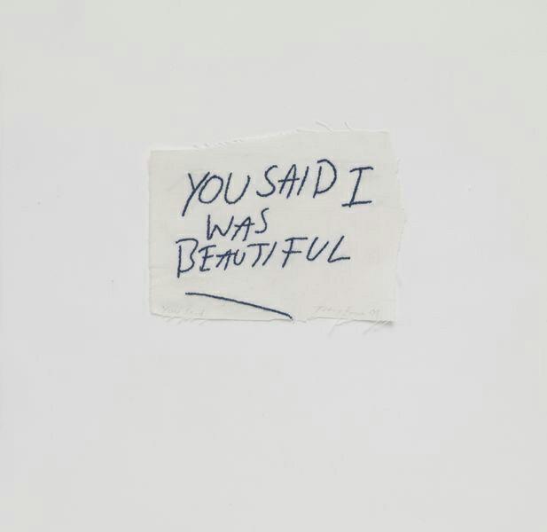 crush\boyfriend imagines - My gift  - Wattpad