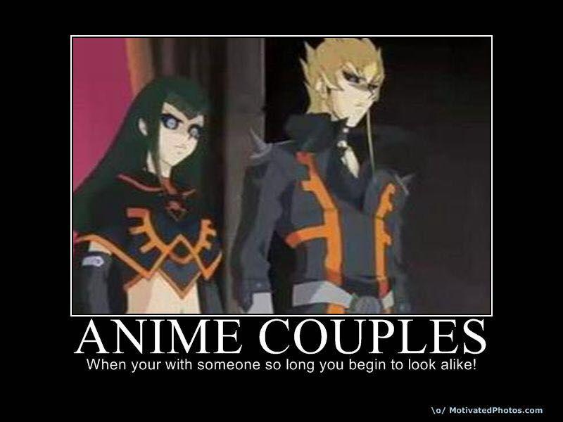 Anime Funny Hilarious Lol Memes