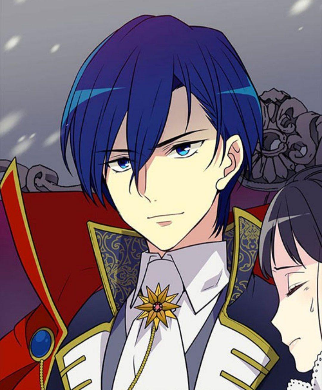 The Abandoned Empress: A Princess' Revenge