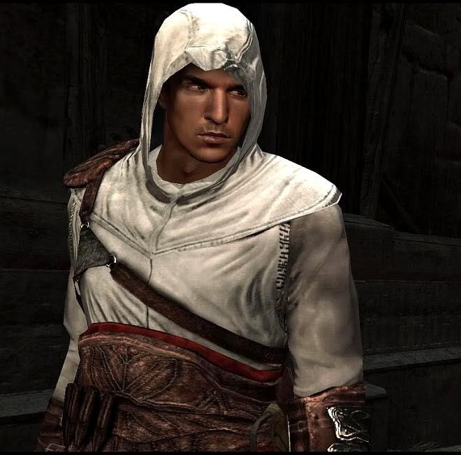 seksualniy-assassins-creed-altair