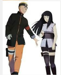 Share your naruto hinata adult game the point
