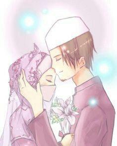 Beraniberhijrah Berhijrah Bersama Cinta Hijab Islami Istiqomah Kita Mari Muslimah Quotes Romantis Spiritual Terimakasih Wanitamuslimah